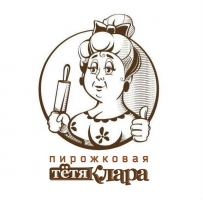 Пирожковая Тетя Клара на улице Воздвиженская