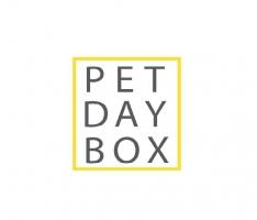 Подарочные боксы для собак и кошек ПетДейБокс / Petdaybox