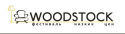 Магазин мебели Вудсток / Woodstock