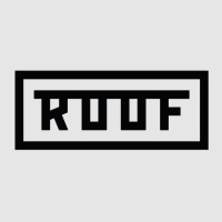 Концертная площадка Руф / Roof