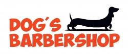 Салон для животных Догс Барбершоп / Dog\'s Barbershop