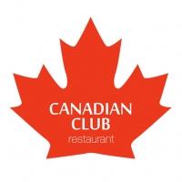 Ресторан Канадиэн Клаб / Canadian Club