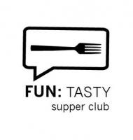 Клуб ФанТести / Funtasty