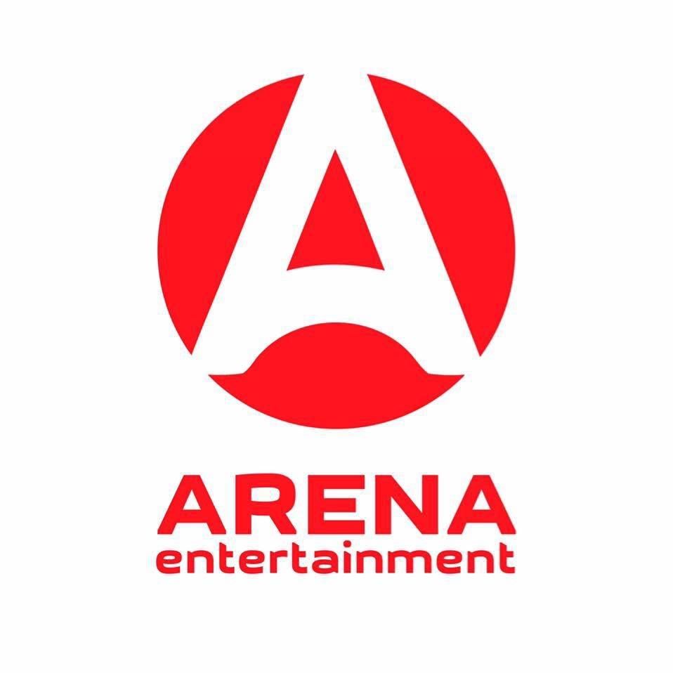Ресторан Арена Интертеймент / Arena Entertainment