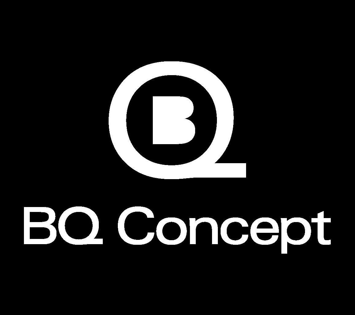 Магазин модной одежды больших размеров БКью Консепт / BQ Concept