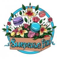 СюрпрайзБокс / SurpriseBox