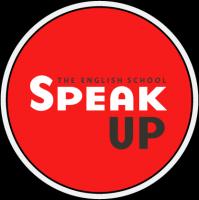 Школа английского языка Спик Ап / Speak Up на улице Городская