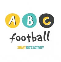 Детская школа футбола АБСфутбол / ABCfootball