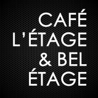 Ресторан-клуб Кафе Летаж энд Бель этаж / Cafe Letage & Bel etage