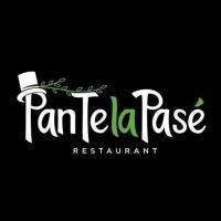 Ресторан ПанТеляПасе / PanTelaPase