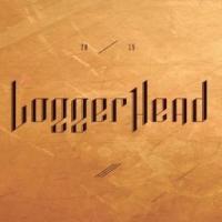 Бар LoggerHead Bar / ЛогерХед бар