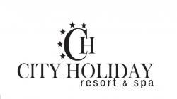 Отель City Holiday Resort & Spa / Сити Холидей Резот энд Спа