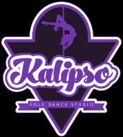 Танцевальная студия Калипсо / Kalipso Pole Dance Studio