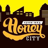 Компанія Honey city / Хані сіті