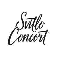 Концертный зал Свитло / Svitlo Concert