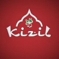 (Закрыт)Ресторан KiziL / Кизил