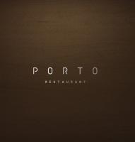 Ресторан Порто / Porto