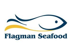 Магазин Flagman Seafood / Флагман Сифуд №1