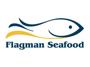 Магазин Flagman Seafood / Флагман Сифуд №3