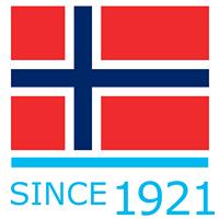 Магазин Egersund Seafood / Егерзунд Сифуд на Позняках