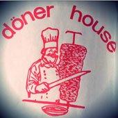 Кафе Донер Хаус / DONER HOUSE