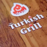 Ресторан The Turkish Grill / Теркиш Гриль