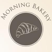 Пекарня Morning bakery Kyiv / Морнинг бейкери