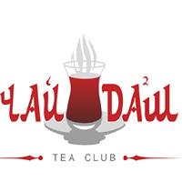 Ресторан ЧайДаш/ ChajDash