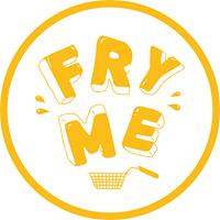 Фаст-фуд Fry Me / Фрай Ми