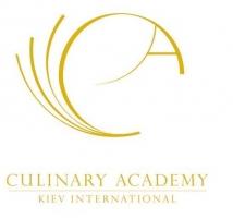 Киевская Международная Кулинарная Академия / Kiev International Culinary Academy