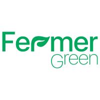 Онлайн-магазин фермерских продуктов FermerGreen/ ФермерГрин