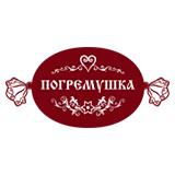 Ресторан Погремушка