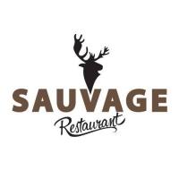 Ресторан Sauvage / Саваж