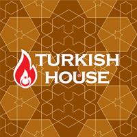 Турецкий ресторан Turkish House / Теркиш Хаус