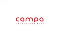 Загородный клуб Сampa / Кампа