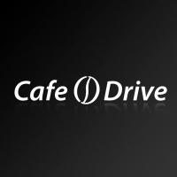Кафе Cafe Drive / Кафе Драйв