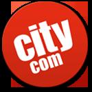 Интернет-магазина City.com.ua