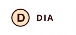 Центр современной косметологии DIA / ДИА