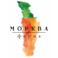 Ферма Морква