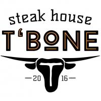 Steakhouse T-Bone / Стейкхаус Т-Бони