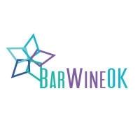 Ресторан Barwineok / Барвінок