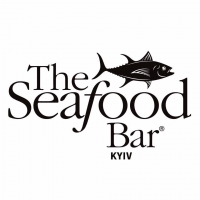 Ресторан Сифуд бар / The Seafood bar