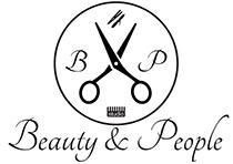 Студия красоты Beauty & People / Бьюти энд Пипл