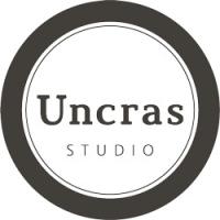 Салон-космополит Uncras Studio/ Анкрас Студио