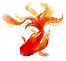 Арт-студия Золотая Рыбка