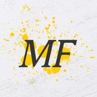 Фаст-фуд Manhattan Fries / Манхеттен Фрайз