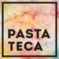 Ресторан Pastateca / Пастатека
