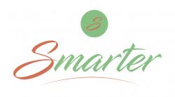 Школа иностранных языков и твоего развития Smarter / Смартер