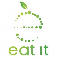 Компания Eat it