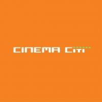 Кинотеатр Синема Сити